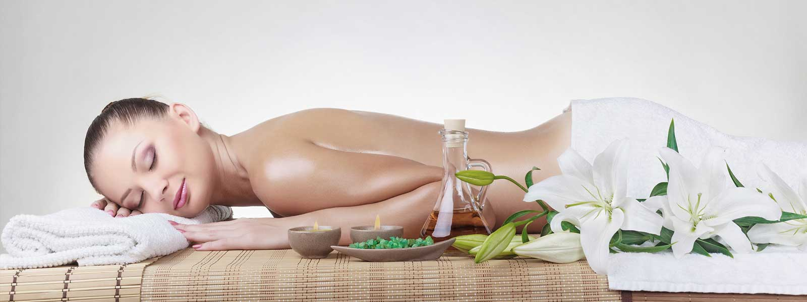 ayurvedic treatment for ladies problems
